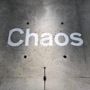 Chaos(表参道)