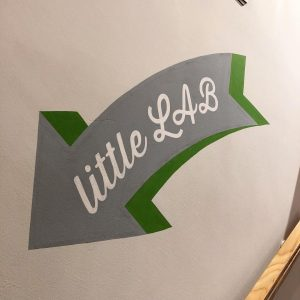 ↓↓↓ Little Tree, Jiyugaoka Tokyo ↓↓↓